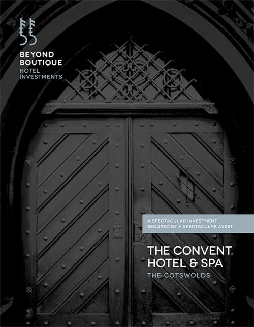 bbh-convent-brochure-whitelabel-version-1