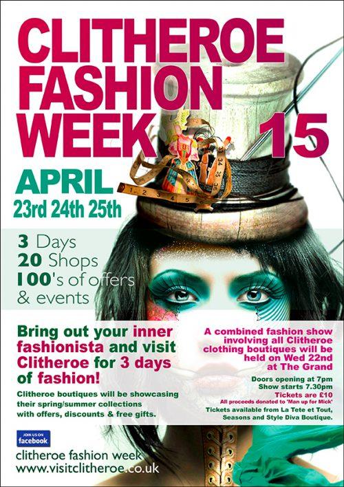 la-tete-fashion-week-poster-2015