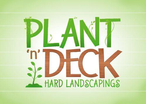 PLANTNDECK BUS CARDS